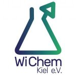 WiChem_Kiel_Logo-300x297