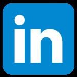 icons8-linkedin-480